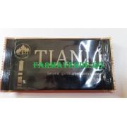 TianLi Servetel intim umed pentru potenta 1buc Sanye Intercom