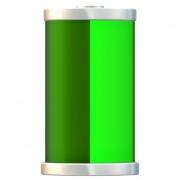 Toshiba EXA950 Batteri till Trådlös telefon 3,6 Volt 600 mAh