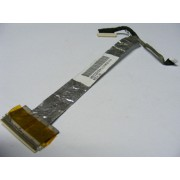 Panglica display laptop Acer Aspire 5050 DD0ZR1LC008