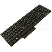 Tastatura Laptop IBM Lenovo ThinkPad 04W2236 + CADOU