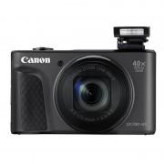Canon PowerShot SX730 HS 20.3MP Wifi NFC Preta