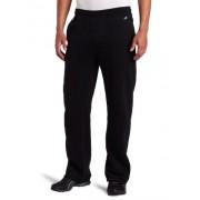 MJ Soffe Soffe Men's Training Fleece Pocket Pant Black Small