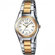 Дамски часовник CASIO Collection LTP-1280PSG-7AEF