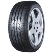BRIDGESTONE 205/40x18 Bridg.Re050a*82w Rft