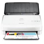 Скенер HP ScanJet Pro 2000 S1 Sheetfeed Scanner, L2759A