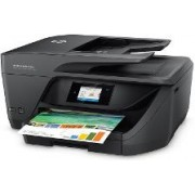 Pisač HP OfficeJet Pro 6960 All-in-One Printer, tintni, multifunkcionalni print/copy/scan/fax, mreža, duplex, ADF, WiFi, USB, J7K33A