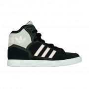 Adidas női cipő EXTABALL W AQ4798