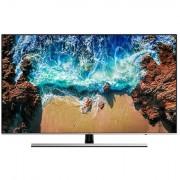 UE-49NU8009 49 Flat Premium UHD TV