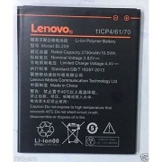 100 ORIGINAL LENOVO BATTERY BL259 FOR VIBE K5/ K5 PLUS 2750mAh +BILL + WARRANTY