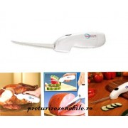 Cutit electric One Touch Cordless Knife