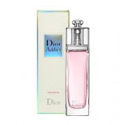 Christian Dior Addict Eau Fraiche 2014 Senza Confezione 100Ml Per Donna Senza Confezione(Eau De Toilette)