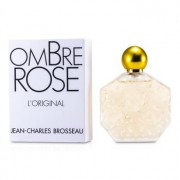 Ombre Rose L'Original Eau De Toilette Spray 50ml/1.7oz Ombre Rose L'Original Тоалетна Вода Спрей