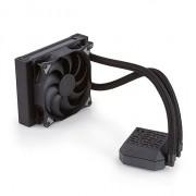 Vodeno Hlađenje SilentiumPC Navis Pro 120 za CPU P/N: SPC157