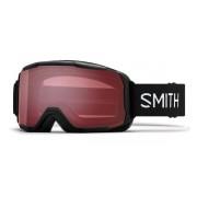 Smith Goggles Skibrillen Smith SHOWCASE OTG SW6CPABK19
