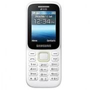 Samsung Guru Music 2 (2 Inch Dual Sim)