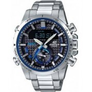 Casio Mens Edifice Smartwatch
