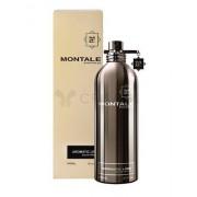 Montale Aromatic Lime Apă De Parfum 100 Ml