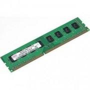 Памет Supermicro 8G DDR3 1866 ECC REG