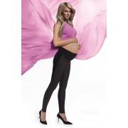 Клин Ami за бременни