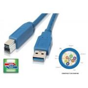 Kabel USB 3.0