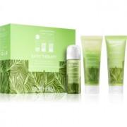 Biotherm Bath Therapy Invigorating Blend coffret Invigorating Ritual para mulheres