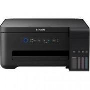 Epson EcoTank ET-2700 A4 Colour Inkjet 3-in-1 Printer with Wireless Printing