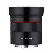 Samyang Obiectiv Foto Mirrorless AF 45mm f1.8 SONY FE