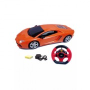 OH BABY BABY Speed Master Car with Gravity Sensor Steering Wheel FOR YOUR KIDS SE-ET-429