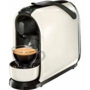 Espressor automat Tchibo Cafissimo PURE 1L 15 bar Alb