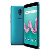 "Wiko Lenny 5 14,5 cm (5.7"") 1 GB 16 GB Doppia SIM Turchese 2800 mAh"