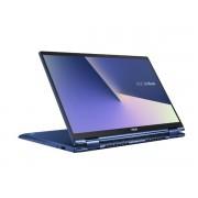 Prijenosno računalo Asus ZenBook Flip 13 UX362FA-EL046R