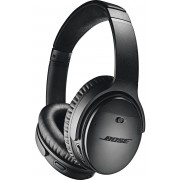 Bose #174; QuietComfort 35 II Noise Cancelling Wireless Headphones Black