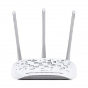 Access Point Tp-Link Inalambrico N TL-WA901ND 450Mbps Repetidor