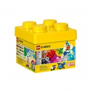 BRICKS CREATIVOS LEGO 10692