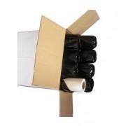 Plotter papír TERMO SPT PLOTTER 081/100