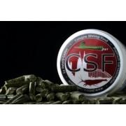 CSF Brennessel pur 25g cutie