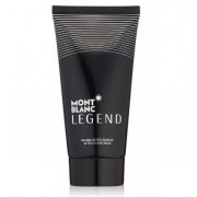 Mont Blanc Legend After Shave Balm 150 ml