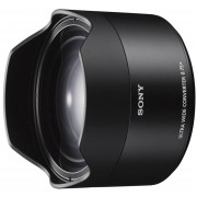 Sony SEL075UWC CONVERTIDOR GRAN ANGULAR Para FE 28mm F/2 Ultra Wide Converter
