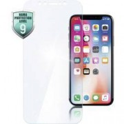 Hama ochranné sklo na displej smartphonu Premium Crystal Glass N/A 1 ks