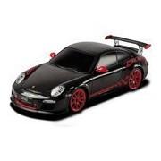 10' 1:18 Porsche 911 GT3 RS