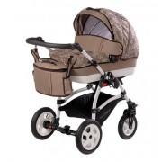 Детска количка Alice
