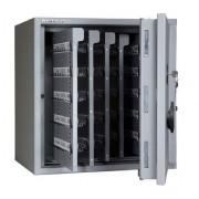 Module mobile pentru chei Wertheim VB30