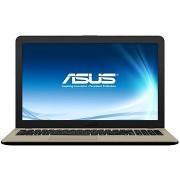 ASUS VivoBook 15 X540NA-GQ129, Fekete