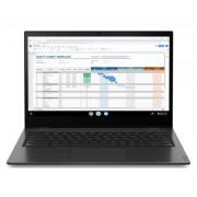 Outlet: Lenovo Chromebook 14e - 81MH0001MB