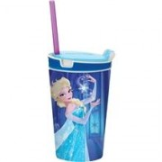 Disney Snackeez JR Frozen Elsa