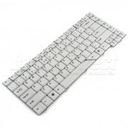 Tastatura Laptop Acer Aspire 5520 Alba + CADOU