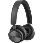 B&O PLAY H8i Bluetooth ANC On-Ear, A