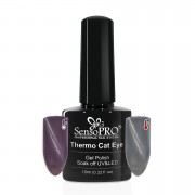 Oja Semipermanenta Thermo Cat Eye SensoPRO 10 ml, #14