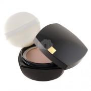 Lancome Poudre Majeure Excellence Loose Powder 25g Грим за Жени Нюанс - 03 Sable