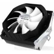Cooler procesor Arctic Cooling 92mm Alpine 64 Plus